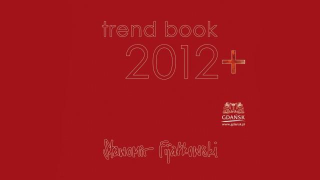 trend book 2012