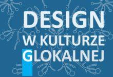 design w kulturze glokalnej
