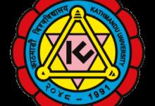 Uniwersytet Artystyczny w Kathmandu