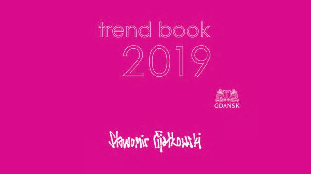 TRENDBOOK 2019|+