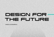 Design For TheFuture - monografia