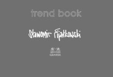 TREND BOOK 2011-2020